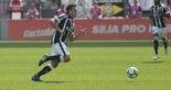 [06-05-2018] Corinthians 1 x 1 Ceará - 20  (Foto: Felipe Santos / CearáSC)