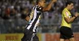 [03-08] Ceará 2 x 2 Boa Esporte 02 - 22