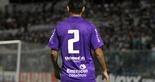 [25-10] Ceará 2 x 1 Boa Esporte - 17 sdsdsdsd  (Foto: Christian Alekson / cearasc.com)