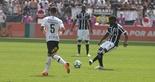[06-05-2018] Corinthians 1 x 1 Ceará - 21  (Foto: Felipe Santos / CearáSC)