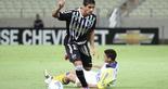 [31-03] Ceará 0 x 0 Horizonte - 25 sdsdsdsd