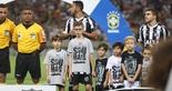 [05-09-2018] Ceara 2 x 1 Corinthians - Primeiro Tempo1 - 18  (Foto: Lucas Moraes/Cearasc.com)