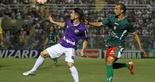 [25-10] Ceará 2 x 1 Boa Esporte - 18  (Foto: Christian Alekson / cearasc.com)