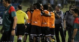 [03-08] Ceará 2 x 2 Boa Esporte 02 - 23