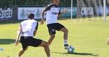 [20-07-2018] Treino Aquecimento + Finalização - 12 sdsdsdsd  (Foto: Felipe Santos / CearaSC.com)