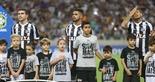[05-09-2018] Ceara 2 x 1 Corinthians - Primeiro Tempo1 - 19  (Foto: Lucas Moraes/Cearasc.com)