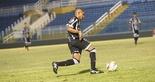[14-06-2018] Ceara 1 x 2 Floresta - Sub17 - 32  (Foto: Lucas Moraes/Cearasc.com)