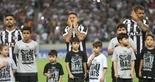 [05-09-2018] Ceara 2 x 1 Corinthians - Primeiro Tempo1 - 20  (Foto: Lucas Moraes/Cearasc.com)