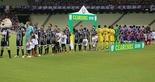 [04-03-2018] Ceará 1 x 1 Fortaleza - 1  (Foto: Mauro Jefferson / CearaSC.com)
