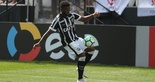 [06-05-2018] Corinthians 1 x 1 Ceará - 23  (Foto: Felipe Santos / CearáSC)