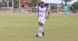 [28-03-2018] Ceará x Fluminense - Copa do Brasil Sub 20 - 34  (Foto: Bruno Aragão e Christian Alekson / CearaSC.com)