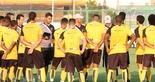 [22-09] Treino técnico + tático - 12  (Foto: Israel Simonton/CearaSC.com)