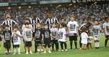 [05-09-2018] Ceara 2 x 1 Corinthians - Primeiro Tempo1 - 22  (Foto: Lucas Moraes/Cearasc.com)