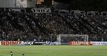 [25-10] Ceará 2 x 1 Boa Esporte - 19  (Foto: Christian Alekson / cearasc.com)
