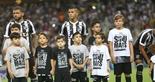 [05-09-2018] Ceara 2 x 1 Corinthians - Primeiro Tempo1 - 23  (Foto: Lucas Moraes/Cearasc.com)