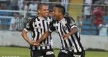 [18-03] Ceará x Guarany de Sobral - 24
