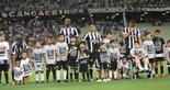 [05-09-2018] Ceara 2 x 1 Corinthians - Primeiro Tempo1 - 24  (Foto: Lucas Moraes/Cearasc.com)