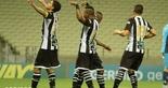 [04-02] Ceará 1 X 1 Fortaleza - 40  (Foto: Christian Alekson/CearaSC.com)