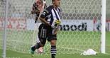 [13-04] Ceará 5 x 2 Guarany (S) - 02 - 15