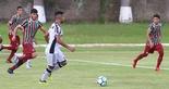 [28-03-2018] Ceará x Fluminense - Copa do Brasil Sub 20 - 35 sdsdsdsd  (Foto: Bruno Aragão e Christian Alekson / CearaSC.com)
