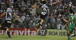 [29-09] Ceará 1 x 1 Ipatinga2 - 5