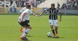 [06-05-2018] Corinthians 1 x 1 Ceará - 27  (Foto: Felipe Santos / CearáSC)