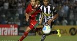 [03-08] Ceará 2 x 2 Boa Esporte 02 - 26
