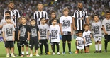 [05-09-2018] Ceara 2 x 1 Corinthians - Primeiro Tempo1 - 25  (Foto: Lucas Moraes/Cearasc.com)