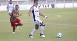 [28-03-2018] Ceará x Fluminense - Copa do Brasil Sub 20 - 36  (Foto: Bruno Aragão e Christian Alekson / CearaSC.com)