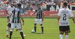 [06-05-2018] Corinthians 1 x 1 Ceará - 28  (Foto: Felipe Santos / CearáSC)