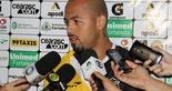 [05-08] Apresentação de Guilherme Andrade e Mazola - 5  (Foto: Rafael Barros / cearasc.com)