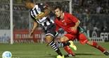[03-08] Ceará 2 x 2 Boa Esporte 02 - 27