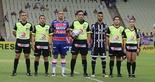 [11-10-2017] Ceara 1 x 2 Fortaleza Part. 1 - 15  (Foto: Lucas Moraes / Cearasc.com)