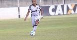 [28-03-2018] Ceará x Fluminense - Copa do Brasil Sub 20 - 38  (Foto: Bruno Aragão e Christian Alekson / CearaSC.com)