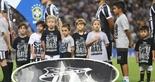[05-09-2018] Ceara 2 x 1 Corinthians - Primeiro Tempo1 - 26  (Foto: Lucas Moraes/Cearasc.com)