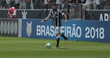 [06-05-2018] Corinthians 1 x 1 Ceará - 29  (Foto: Felipe Santos / CearáSC)