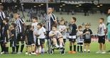[05-09-2018] Ceara 2 x 1 Corinthians - Primeiro Tempo1 - 27  (Foto: Lucas Moraes/Cearasc.com)