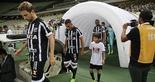 [15-09-2017] Ceará 1 x 1 América-MG 01 - 5  (Foto: Lucas Moraes /cearasc.com )