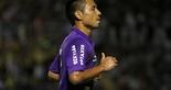[25-10] Ceará 2 x 1 Boa Esporte - 22 sdsdsdsd  (Foto: Christian Alekson / cearasc.com)
