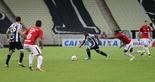 [11-07-2017] Ceara 0 x 2 Internacional - 23  (Foto: Lucas Moraes/Cearasc.com )