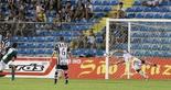[23-02] Ceará 2 x 0 Icasa - 16