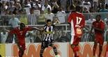 [03-08] Ceará 2 x 2 Boa Esporte 02 - 28
