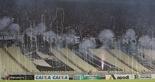 [04-03-2018] Ceará 1 x 1 Fortaleza - 4  (Foto: Mauro Jefferson / CearaSC.com)