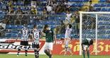 [23-02] Ceará 2 x 0 Icasa - 17