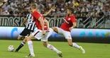 [11-07-2017] Ceara 0 x 2 Internacional - 25  (Foto: Lucas Moraes/Cearasc.com )