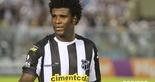 [28-02] Ceará 5 x 1 Vitória - 50