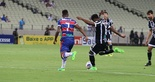 [11-10-2017] Ceara 1 x 2 Fortaleza Part. 1 - 24  (Foto: Lucas Moraes / Cearasc.com)