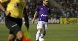 [25-10] Ceará 2 x 1 Boa Esporte - 23  (Foto: Christian Alekson / cearasc.com)