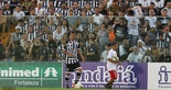 [08-05] Ceará 5 x 0 Guarani - FINAL - 19