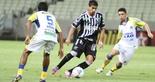 [31-03] Ceará 0 x 0 Horizonte - 29 sdsdsdsd